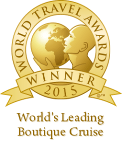 worlds-leading-boutique-cruise-2015-winner