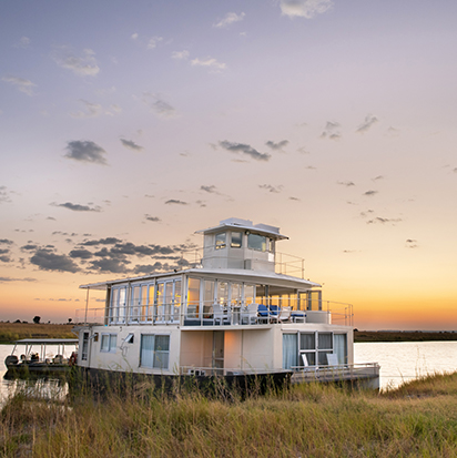 Chobe-Princess-Rates-412x413-3