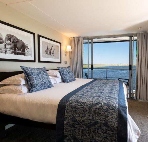 zq-bedroom-2