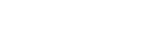Zambezi Queen Collection Logo